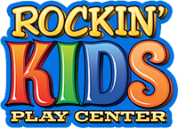 Rockin' Kids Play Center