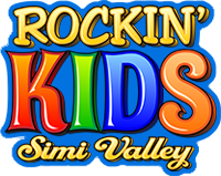 Rockin' Kids Play Center - Simi Valley, California